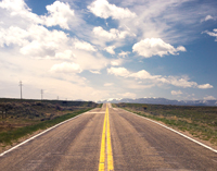 road-cloud.jpg