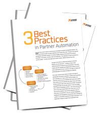 Best Practices Thumbnail