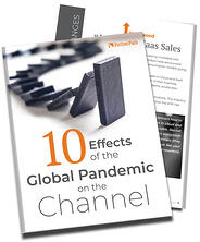 Thumbnail-10-Effects-Pandemic-Channel