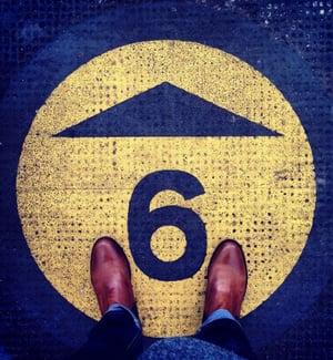 6-elements-blog