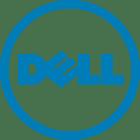 Dell_Logo-2019
