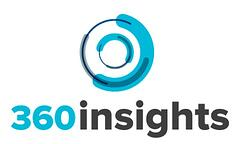 360insights-logo