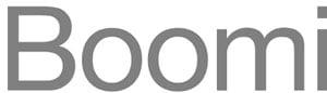 Boomi-logo