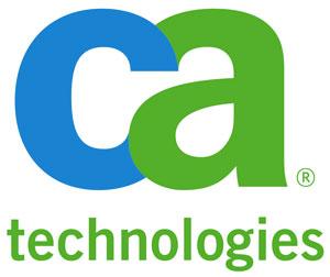 CA-tech-logo