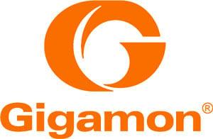 Gigamon-logo
