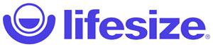 Lifesize-logo
