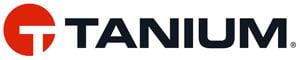 Tanium-logo