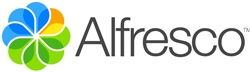 alfresco-logo.jpg