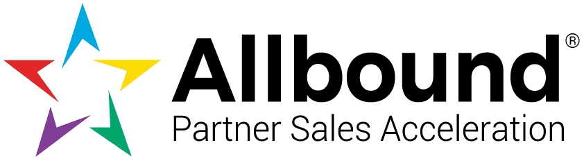 allbound-logo