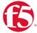 f5-logo