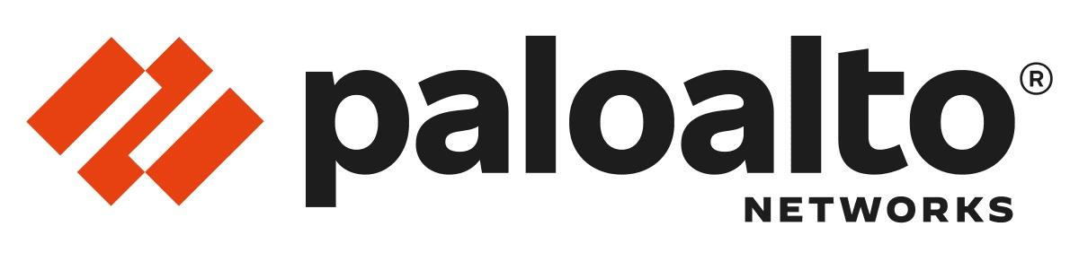 palo-alto-networks-logo