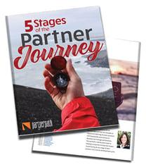 Partner-Journey-2018-mockup-400px
