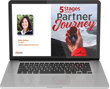 Deck-screenshot-Partner-Journey