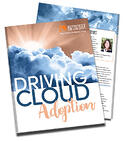 Driving-Cloud-Adoption-thumbnail-400