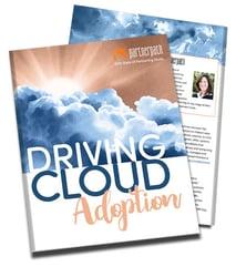 Driving-Cloud-Adoption-thumbnail-400