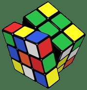 Rubik's_cube.png