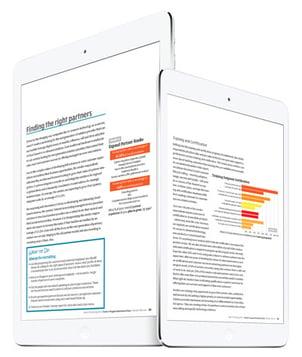 iPad-mockup-SOP2018.jpg