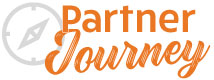Partner-Journey-logo