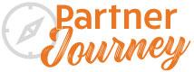 Partner-Journey-logo