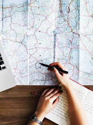 blog-journey
