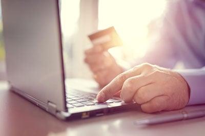 blog-transaction