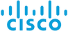 cisco-logo-2019
