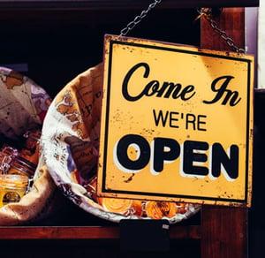 come-in-were-open-350