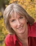 Carol Giles Neslund