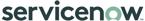 servicenow-logo-2019