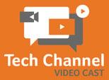 TechChannelVideoCast-7
